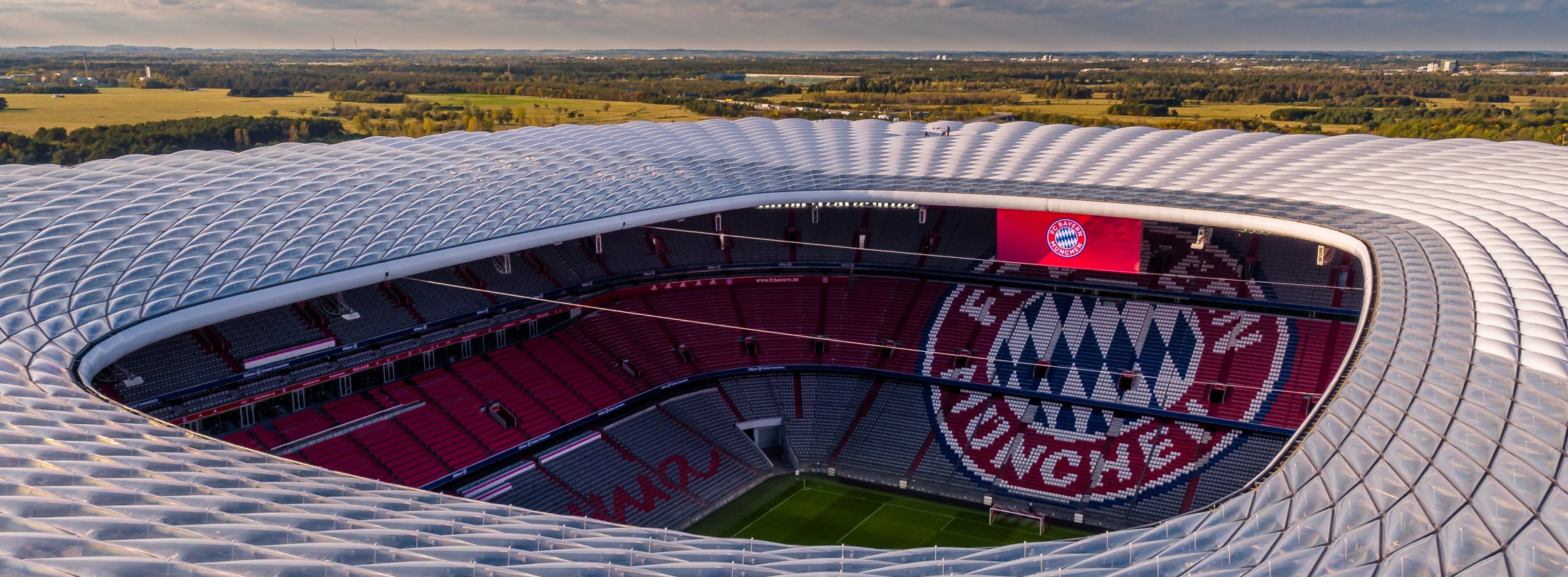 Bayern Tours