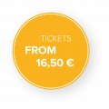 stoerer yellow tickets from 16,50 €