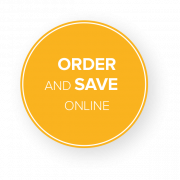 stoerer yellow order and save online